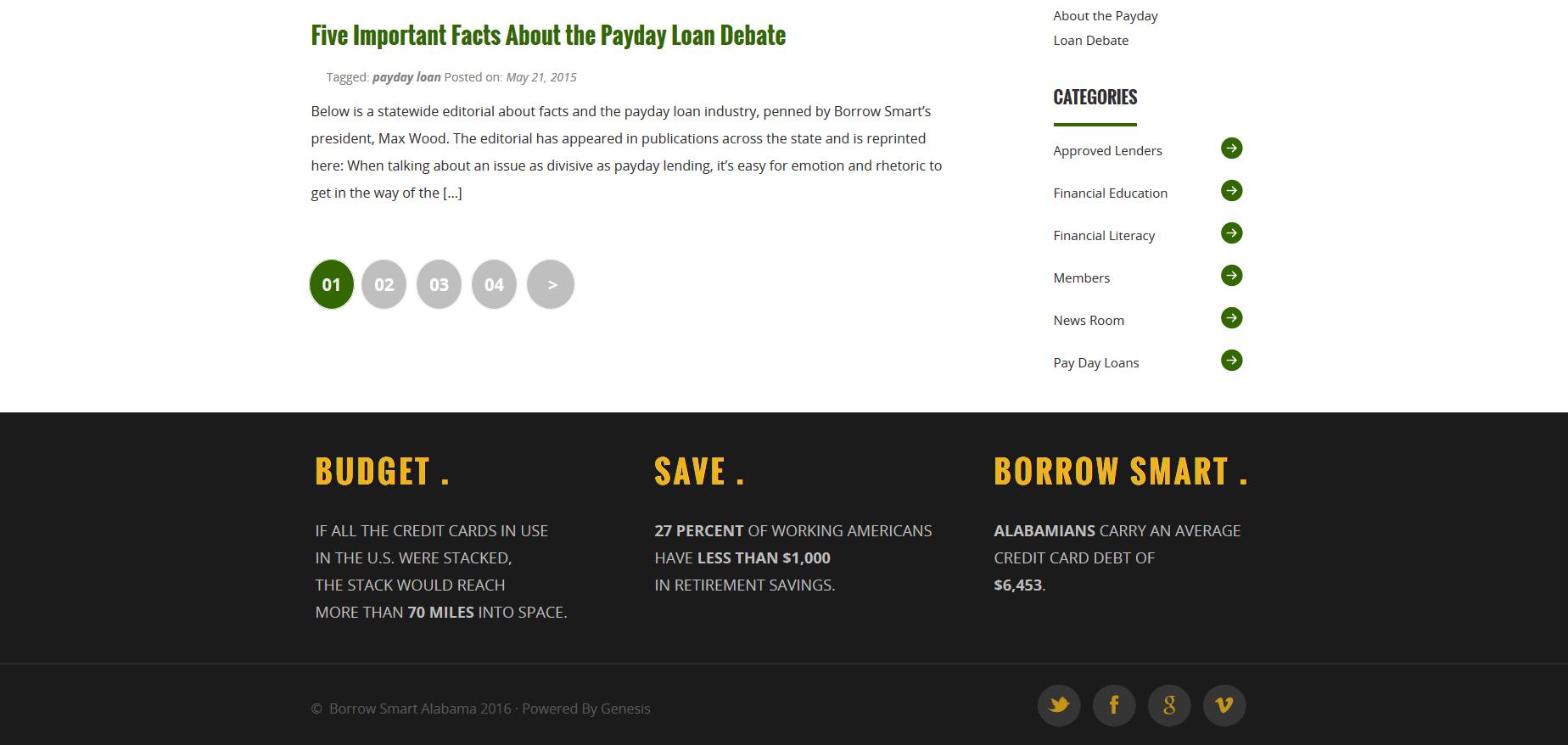borrowsmartactioncomblog_hp3