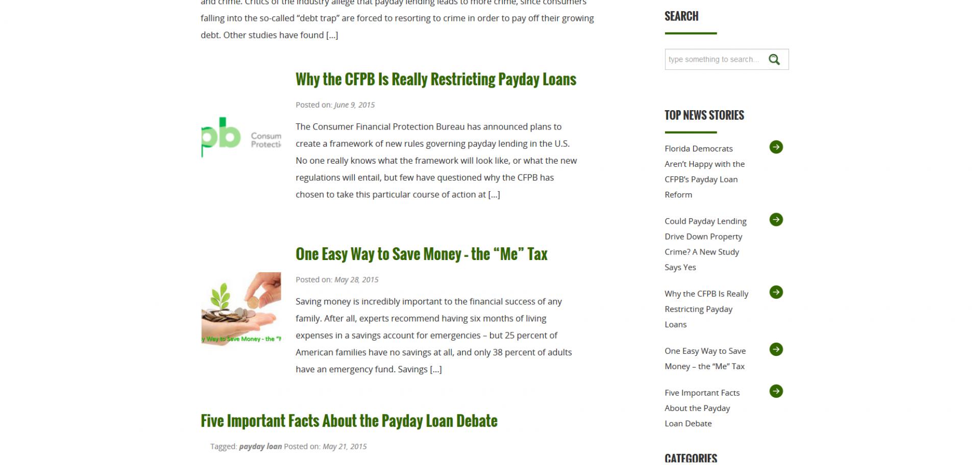 borrowsmartactioncomblog_hp2