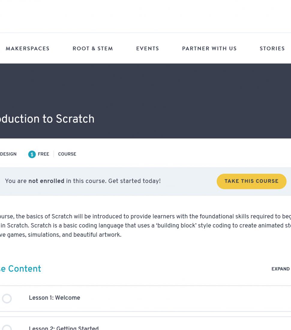 Screenshot_2021-04-13 Introduction to Scratch - Pinnguaq