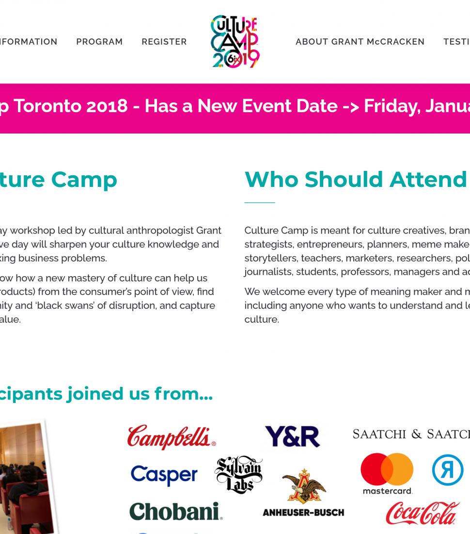 Screenshot_2021-04-13 Grant McCracken - Toronto Culture Camp 2018